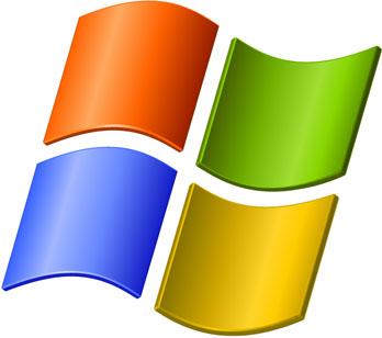 Windows開発いたします!